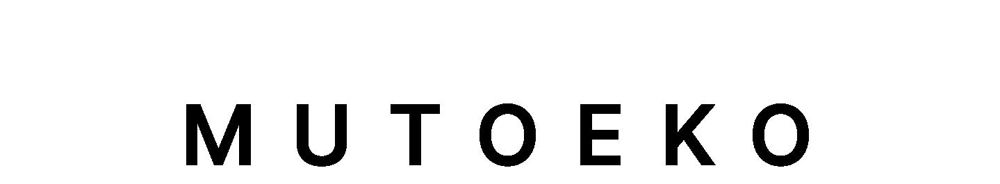 MUTOEKO